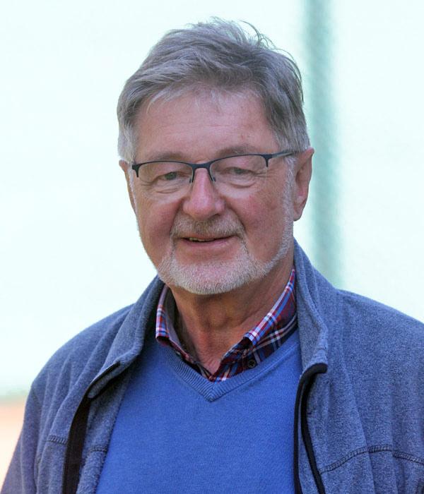 Wilfried Görgl