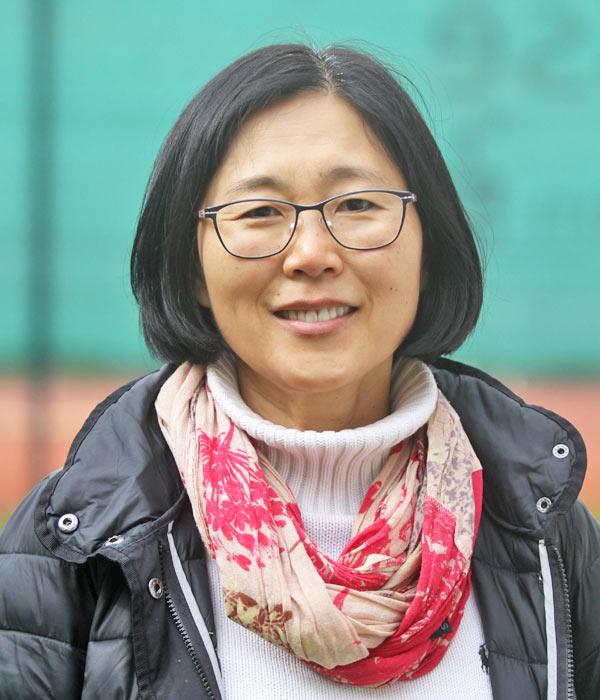 Jin Keudel